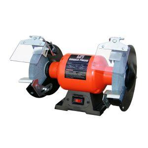Amoladora de Banco - 200 mm - Dowen Pagio