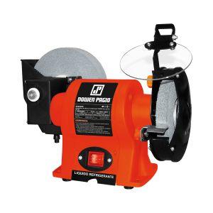 Amoladora de Banco Combinada 150/200 mm (6/8) - Dowen Pagio
