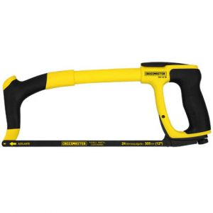 Arco para Sierra Profesional Soft Grip - Crossmaster