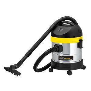 Aspiradora BTA A23 Max Clean Polvo/Liquido - 23 lts BTA