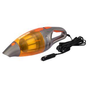 Aspiradora para Automóviles 12 volts Dowen Pagio