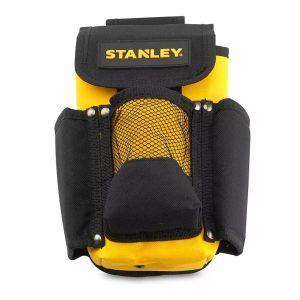 Portaherramientas cartuchra para cinturón de 24cms Stanley