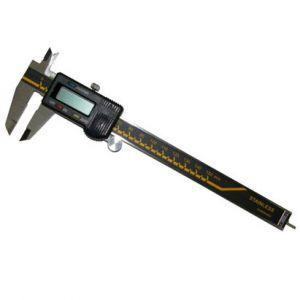 Calibre Medición Digital 0-150 mm BTA