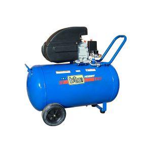 Compresor Y-CA2-100-6 2.0HP 100lts BTA