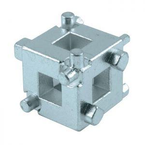 Cubo para frenos - Eurotech