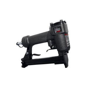 Engrapadora Neumática 6/16mm x 12,8mm - BTA