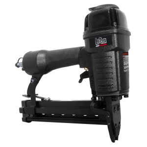 Engrapadora Neumática 16/40mmx5.7mm - HN8030 - BTA