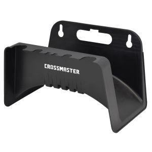 Enrollador de manguera para pared Crossmaster