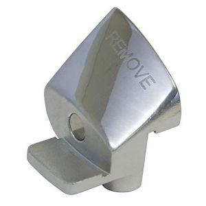 Instalador de Correas Elásticas Magnética Eurotech