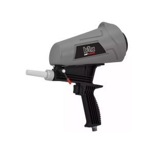 Pistola Arenadora Neumática 850grs HN0030 BTA