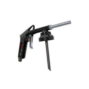 Pistola para aplicar Revestimientos Anticorrosivos - Alta presión - Succión BTA
