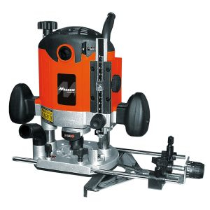Rebajador Manual (Router) Dowen Pagio