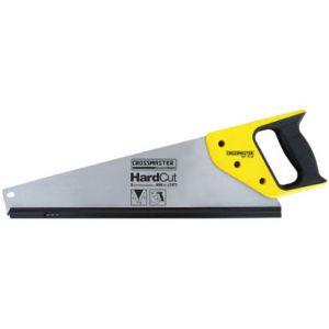 Serrucho Profesional Hard Cut - Mango Plástico - 20