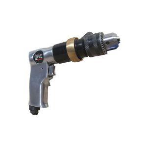 Taladro Reversible Neumático 13mm BTA