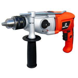 Taladro Percutor 13mm – 2 Velocidades Mecánicas – Reversible - Dowen Pagio
