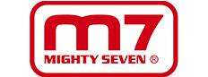 Migthy Seven