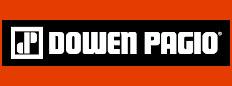 Dowen Pagio